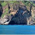 龜山島 (52).JPG