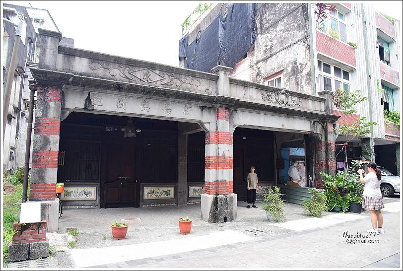 頭城老街濱海公園 (15).JPG