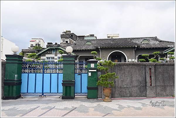 頭城老街濱海公園 (19).JPG