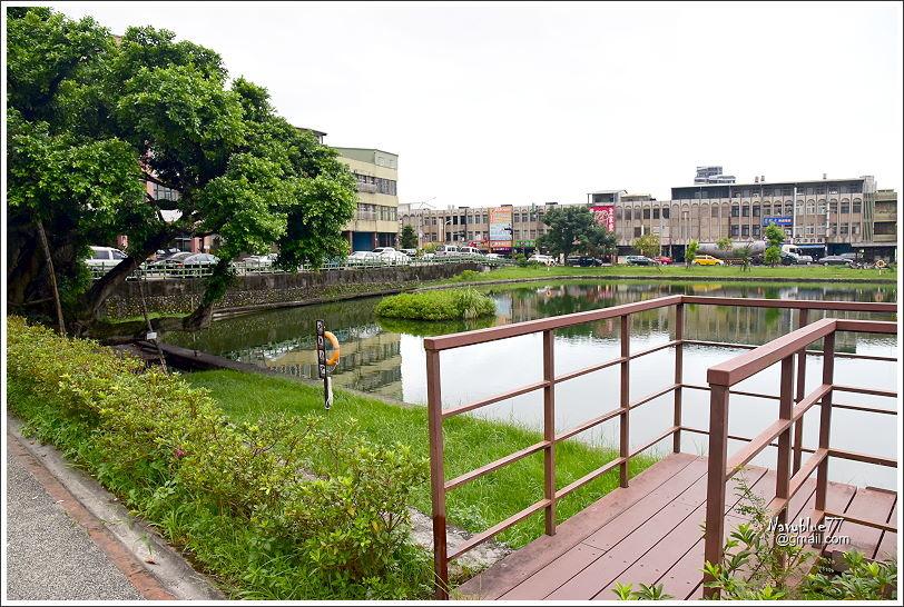 頭城老街濱海公園 (18).JPG