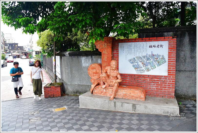 頭城老街濱海公園 (21).JPG