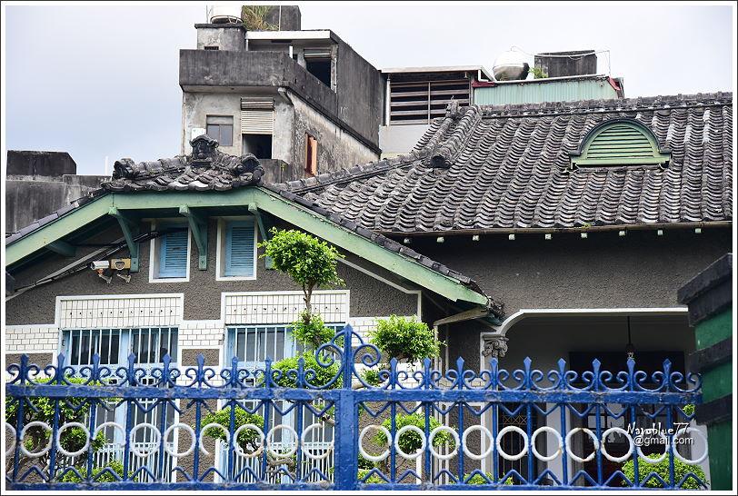 頭城老街濱海公園 (20).JPG