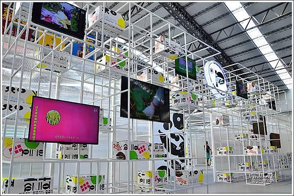 超級南設計展 (3).JPG