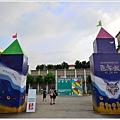 超級南設計展 (11).JPG