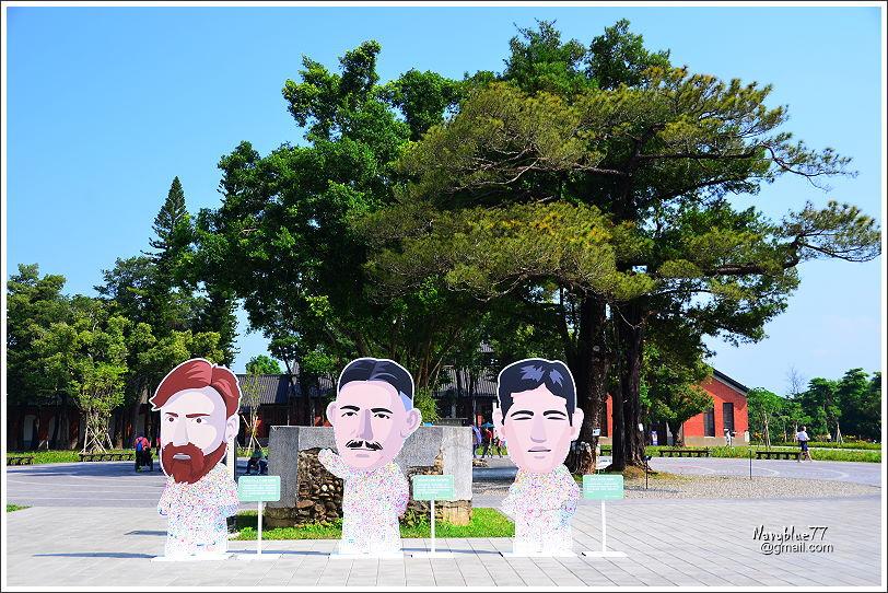 山上花園水道博物館 (3).JPG