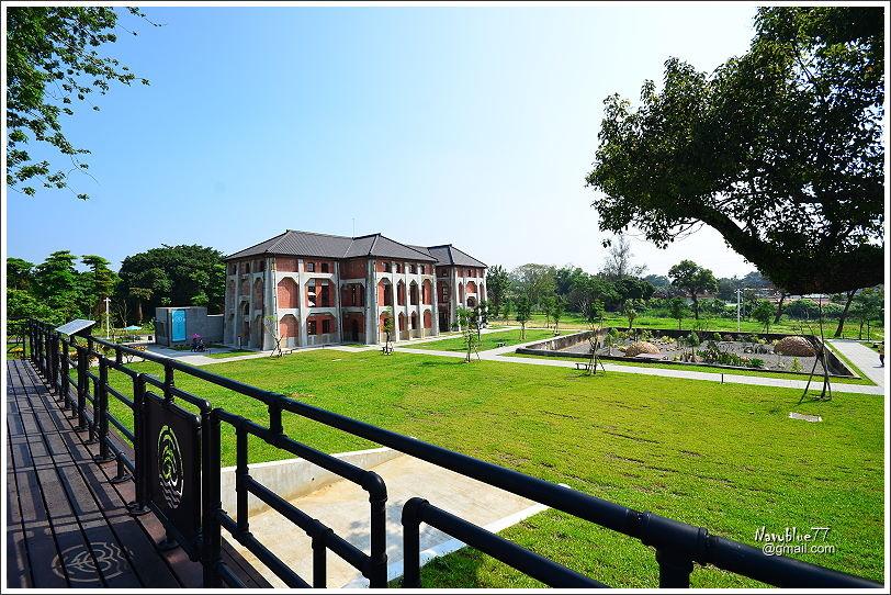 山上花園水道博物館 (7).JPG