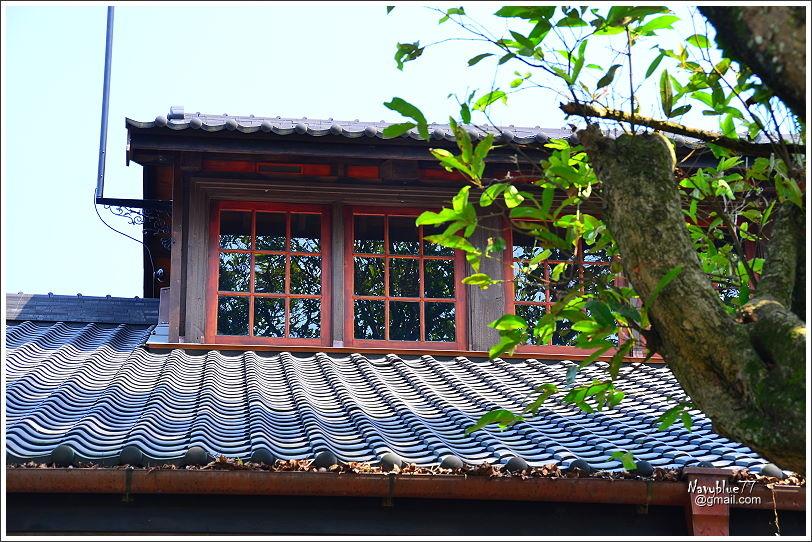 山上花園水道博物館 (12).JPG