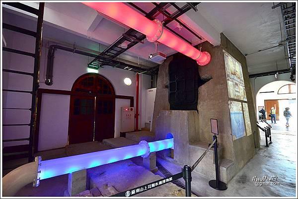 山上花園水道博物館 (15).JPG