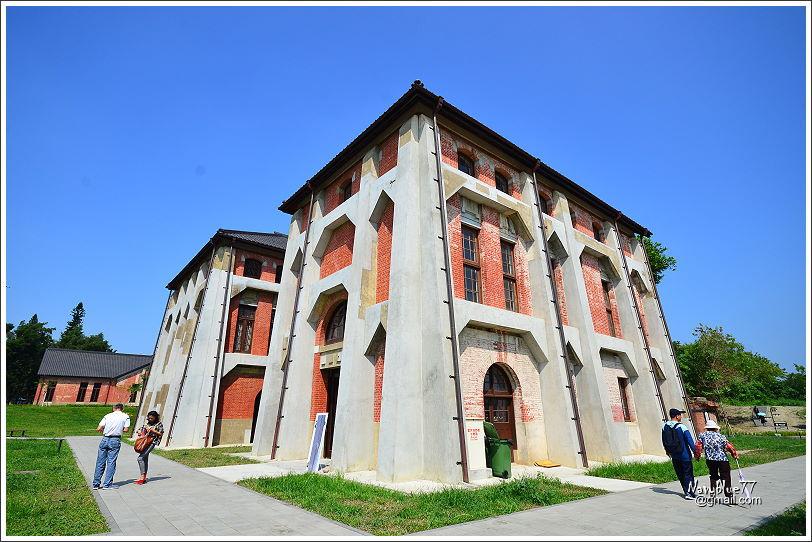 山上花園水道博物館 (17).JPG