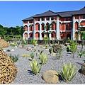 山上花園水道博物館 (18).JPG