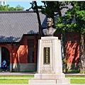 山上花園水道博物館 (23).JPG