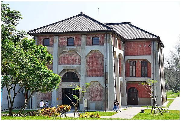 山上花園水道博物館 (22).JPG