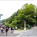 東京高尾山 (4).JPG