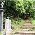 東京高尾山 (9).JPG