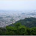 東京高尾山 (11).JPG
