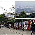 東京高尾山 (15).JPG