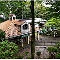 東京高尾山 (14).JPG