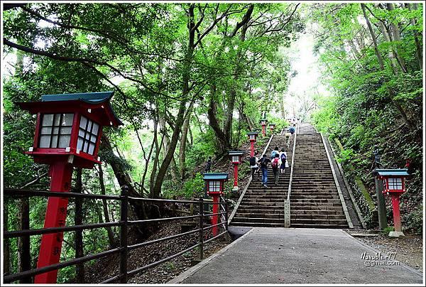 東京高尾山 (23).JPG
