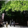 東京高尾山 (25).JPG