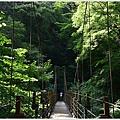 東京高尾山 (47).JPG