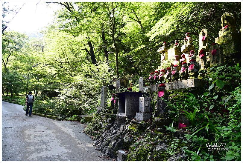 東京高尾山 (52).JPG
