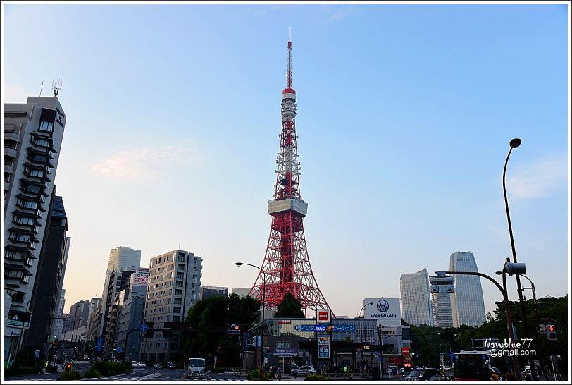 東京鐵塔 (1).JPG