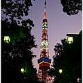 東京鐵塔 (2).JPG