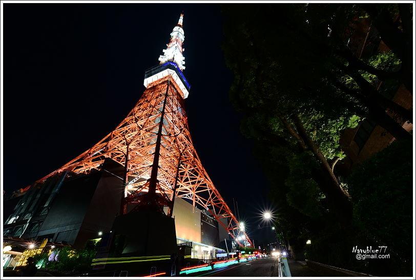 東京鐵塔 (7).JPG