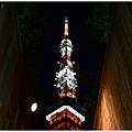 東京鐵塔 (8).JPG