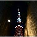 東京鐵塔 (9).JPG