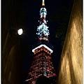 東京鐵塔 (10).JPG
