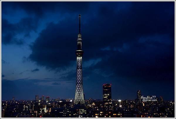 晴空塔 (7).JPG