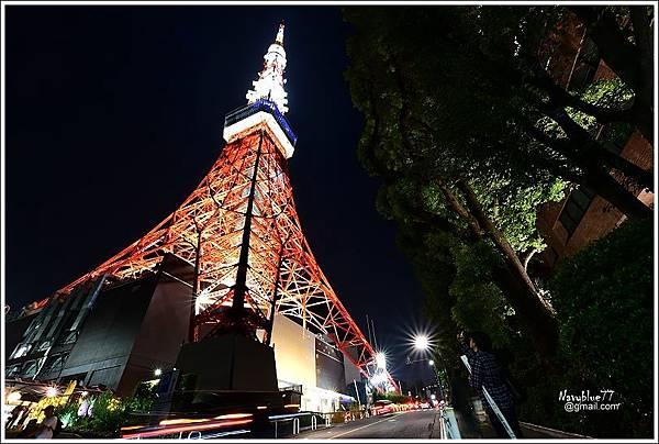 東京鐵塔 (6).JPG