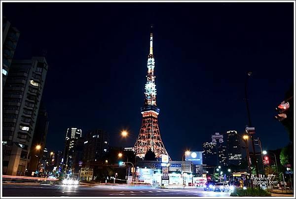 東京鐵塔 (12).JPG