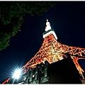 東京鐵塔 (5).JPG