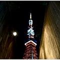 東京鐵塔 (9A).JPG