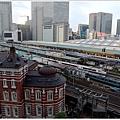 東京車站 (1).JPG