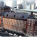 東京車站 (3).JPG