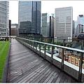東京車站 (2).JPG