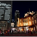 東京車站 (17).JPG