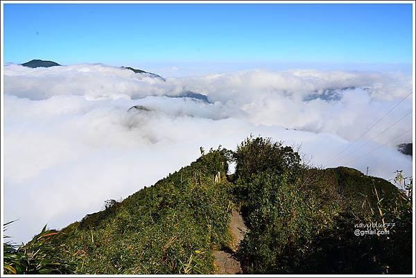 番西邦峰 (20).JPG