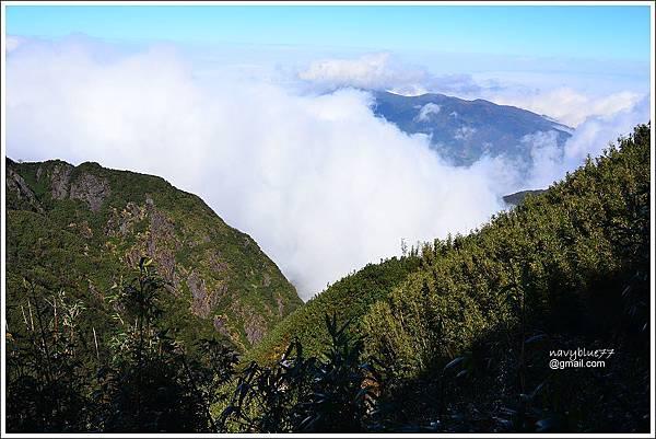 番西邦峰 (24).JPG