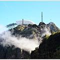 番西邦峰 (26).JPG