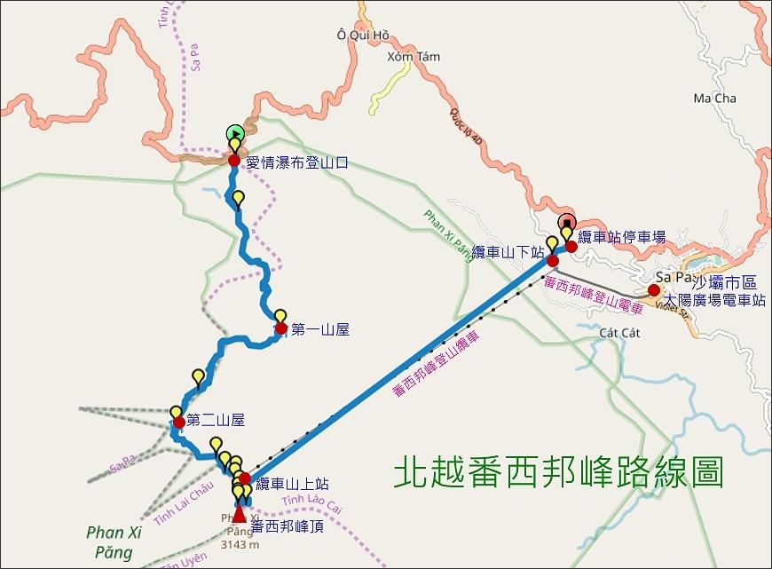 番西邦峰路線圖.jpg