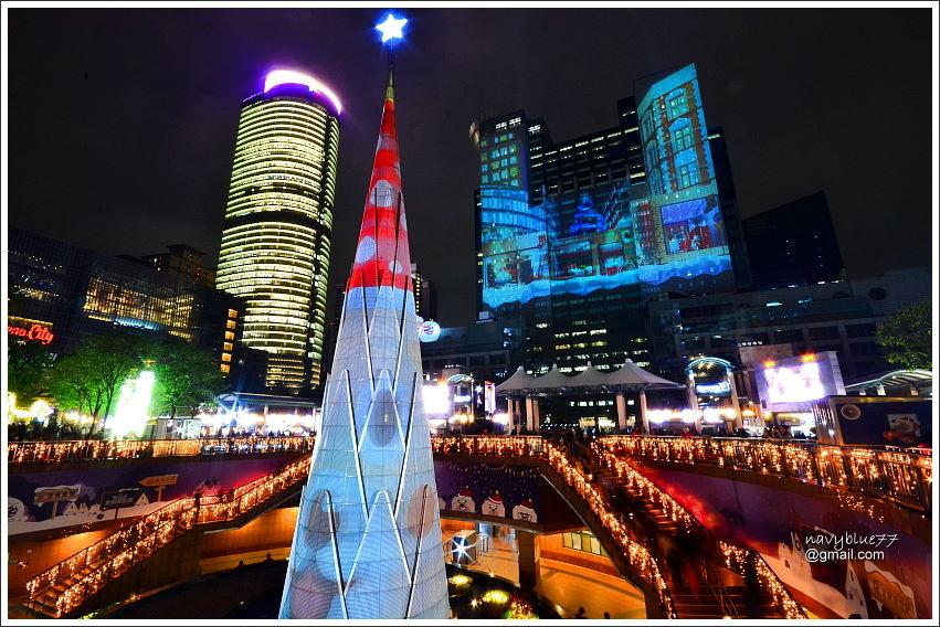 新北歡樂耶誕城 (3).JPG