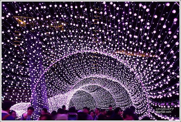 新北歡樂耶誕城 (18).JPG