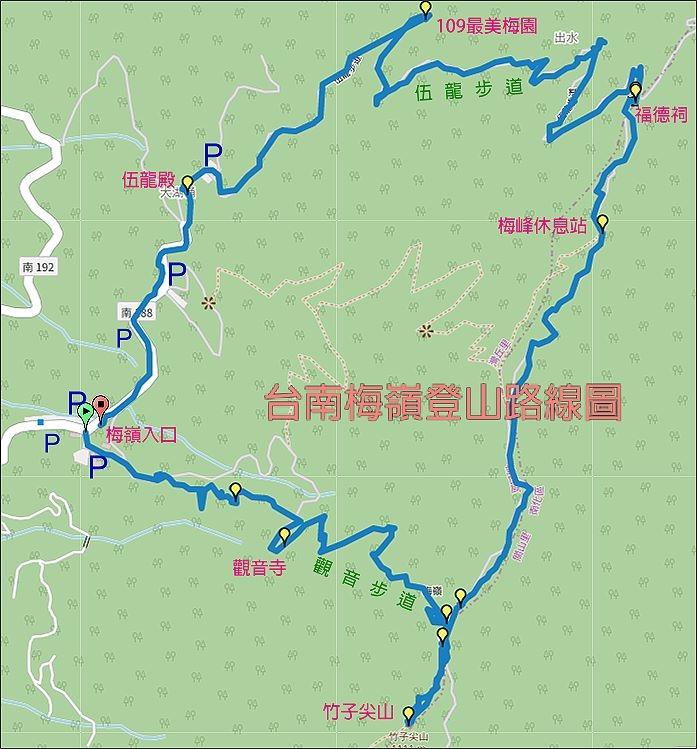梅嶺登山路線.jpg