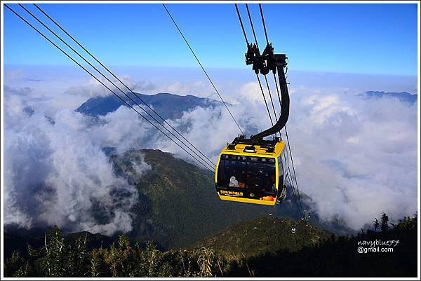 番西邦峰登頂 (1).JPG