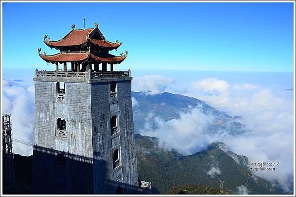番西邦峰登頂 (5).JPG