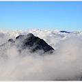 番西邦峰登頂 (10).JPG